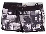 Billabong Stir It Up - Bob Marley Boardshorts
