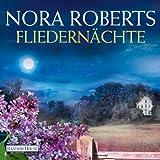 Fliedern�chte (BoonsBoro-Trilogie 3)