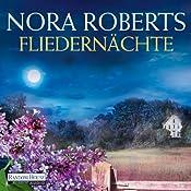 Fliedernächte (BoonsBoro-Trilogie 3) | Nora Roberts