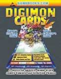img - for Digimon Cards! Collector's and Player's Guide book / textbook / text book