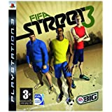 FIFA Street 3 (PS3)by Electronic Arts
