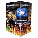 "Emergency 2012 - Deluxevon ""Deep Silver"""