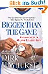 Bigger Than the Game: Restitching a M...