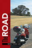 img - for The Road Less Travelled book / textbook / text book