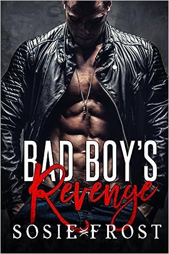 99¢ – Bad Boy's Revenge