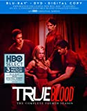51ABXHe9w5L. SL160  True Blood: The Complete Fourth Season (Blu ray/DVD Combo + Digital Copy)