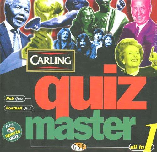 carling-quiz-master