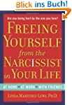 Freeing Yourself from the Narcissist...