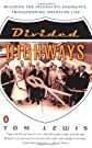 Divided Highways