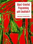 Object-oriented Programming in Smallt...