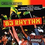 83 Rhythm Album 83 Rhythm Album