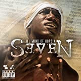 Ill Mind of Hopsin 7 [Explicit]