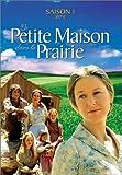 echange, troc La Petite maison dans la prairie : Saison 1 (1974) - Vol.3