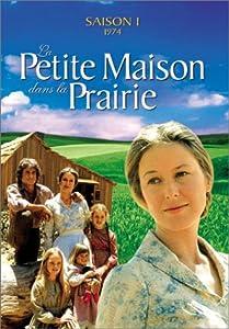 la maison dans la prairie saison 1 1974 vol 3 tv