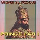 Megabit 25,1992-Dub