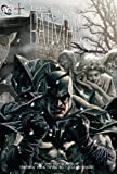 Lee Bermejo Batman Noel Deluxe Edition HC