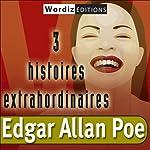 3 histoires extraordinaires | Edgar Allan Poe