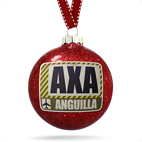 christmas-decoration-airportcode-axa-anguilla-ornament