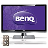BenQ 27�� LCD�磻�ɥ�˥� EW2730V