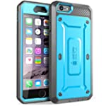 iPhone 6 Case, SUPCASE [Heavy Duty Be...