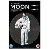 Moon [UK Import]
