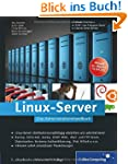 Linux-Server: Das Administrationshand...