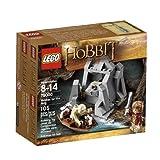 LEGO The