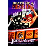 Death of a Pirate Kingby Josh Lanyon
