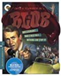 The Blob (The Criterion Collection) [...