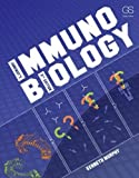 Janeway's Immunobiology