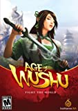 Age of Wushu
