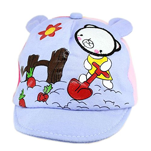 Funky Baby Hats front-1027458