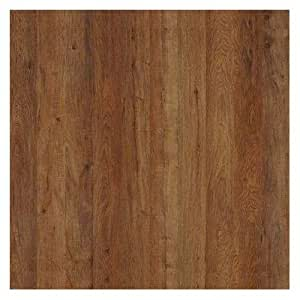 Americana 8mm Hickory Laminate in Tennessee Hickory