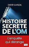 Histoire secr�te de l'OM