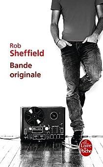 Bande originale par Sheffield
