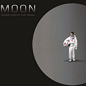 Moon (Original Motion Picture Soundtrack)