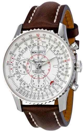 breitling-a2133012-g518brlt-reloj