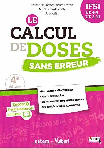 le-calcul-de-doses-sans-erreur-pour-une-pratique-aisee-et-sure-ue-44-et-211-semestre-1-et-5