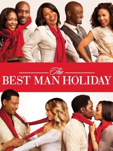 51ABlBLs%2B9L. SL500  The Best Man Holiday