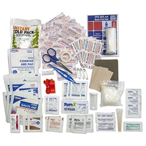 lifeline-wilderness-first-aid-pack