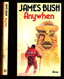 Anywhen (0099160005) by Blish, James