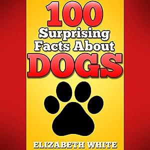 DOGS Audiobook