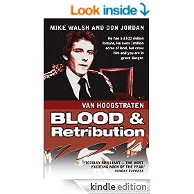 Nicholas Van Hoogstraten: Blood and Retribution