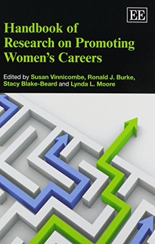 handbook-of-research-on-promoting-womens-careers-research-handbooks-in-business-and-management-serie