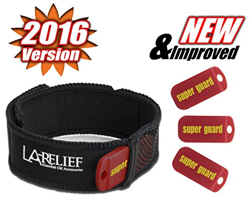 1-premium-mosquito-repellent-bracelet-new-and-improved-with-8-essential-oils-2016-edition-from-la-re