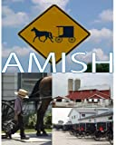The Amish: a photographic look at the life of the Amish
