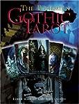 The Bohemian Gothic Tarot