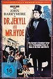 echange, troc Dr. Jekyll & Mr. Hyde