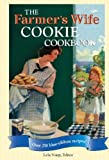 The-Farmer's-Wife-Cookie-Cookbook-Over-250-blue-ribbon-recipes!