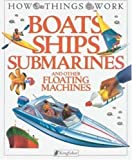 Boats,Ships,Submarines